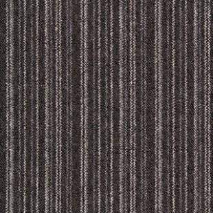 Ковровая плитка BETAP Vienna темно-серая 7782