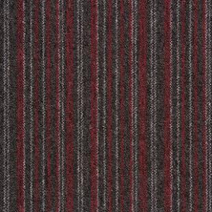 Ковровая плитка BETAP Vienna темно-красная 7785