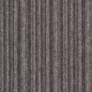 Ковровая плитка BETAP Vienna темно-серая 7872