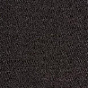 Ковровая плитка BETAP Vienna черная 79