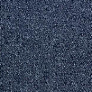 Ковровая плитка BETAP Vienna синяя 84