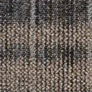 Ковровая плитка ESCOM Accent бежевая 49420