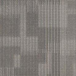 Ковровая плитка ESCOM Block 4501