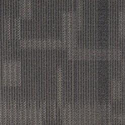 Ковровая плитка ESCOM Block 4503