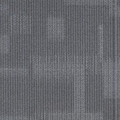 Ковровая плитка ESCOM Block 4504