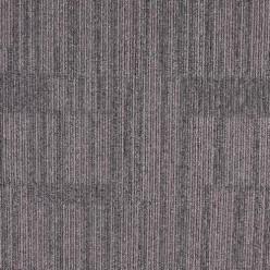 Ковровая плитка ESCOM Charisma 6001