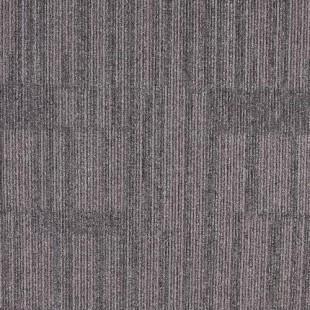 Ковровая плитка ESCOM Charisma серая 6001