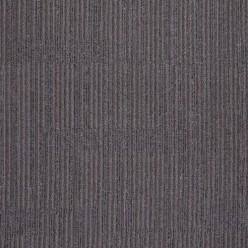 Ковровая плитка ESCOM Charisma 6003