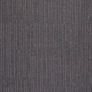 Ковровая плитка ESCOM Charisma серая 6003