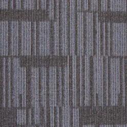 Ковровая плитка ESCOM Charisma 6012