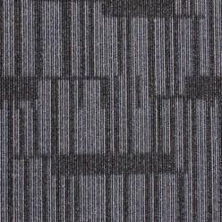 Ковровая плитка ESCOM Charisma 6013