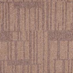Ковровая плитка ESCOM Charisma 6022