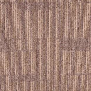 Ковровая плитка ESCOM Charisma бежевая 6022