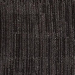 Ковровая плитка ESCOM Charisma 6038