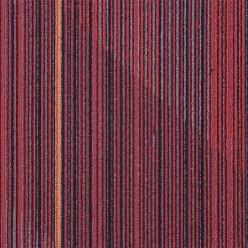 Ковровая плитка ESCOM Color Play (Concept) 12301