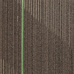 Ковровая плитка ESCOM Color Play (Concept) 12302