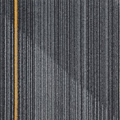 Ковровая плитка ESCOM Color Play (Concept) 12303