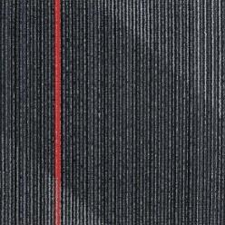 Ковровая плитка ESCOM Color Play (Concept) 12304