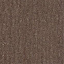 Ковровая плитка ESCOM Color Play (Spot) 22101