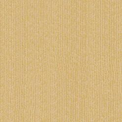 Ковровая плитка ESCOM Color Play (Spot) 22103