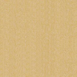 Ковровая плитка ESCOM Color Play (Spot) бежевая 22103
