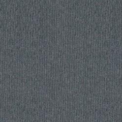Ковровая плитка ESCOM Color Play (Spot) 22105