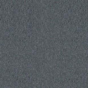 Ковровая плитка ESCOM Color Play (Spot) серая 22105