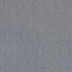 Ковровая плитка ESCOM Color Play (Spot) 22106