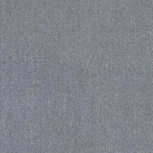 Ковровая плитка ESCOM Color Play (Spot) серая 22106