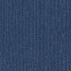 Ковровая плитка ESCOM Color Play (Spot) 22107