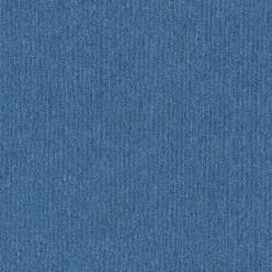 Ковровая плитка ESCOM Color Play (Spot) 22109