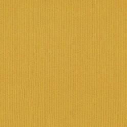 Ковровая плитка ESCOM Color Play (Spot) 22112
