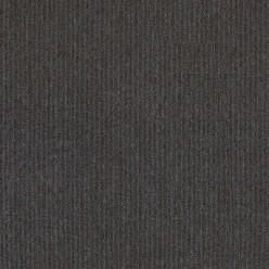 Ковровая плитка ESCOM Color Play (Spot) 22115