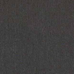 Ковровая плитка ESCOM Color Play (Spot) серая 22115