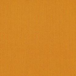 Ковровая плитка ESCOM Color Play (Spot) 22118