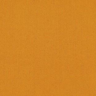 Ковровая плитка ESCOM Color Play (Spot) оранжевая 22118