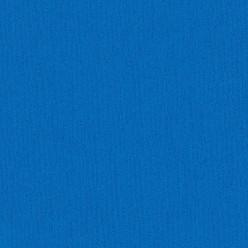 Ковровая плитка ESCOM Color Play (Spot) 22121