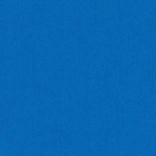 Ковровая плитка ESCOM Color Play (Spot) голубая 22121