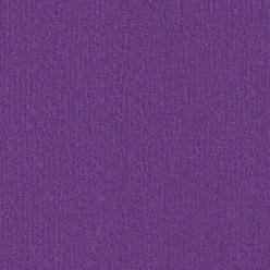 Ковровая плитка ESCOM Color Play (Spot) 22122
