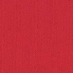 Ковровая плитка ESCOM Color Play (Spot) 22123