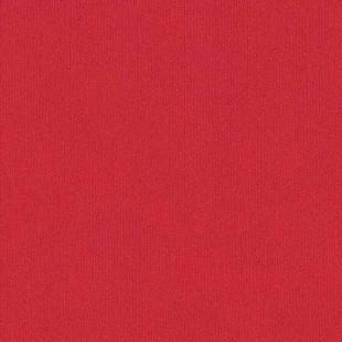 Ковровая плитка ESCOM Color Play (Spot) красная 22123