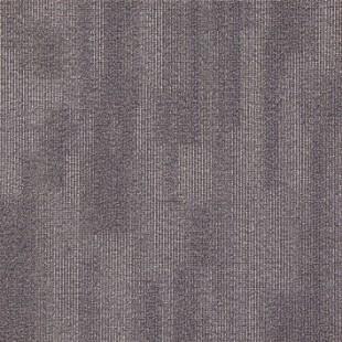 Ковровая плитка ESCOM Coral серая 5406