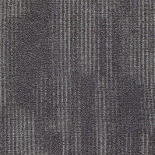 Ковровая плитка ESCOM Coral серая 5407