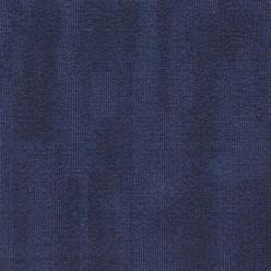 Ковровая плитка ESCOM Coral 5408