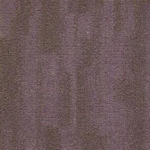 Ковровая плитка ESCOM Coral коричневая 5411