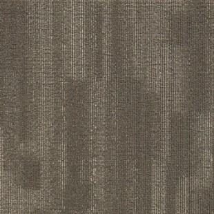 Ковровая плитка ESCOM Coral зеленая 5414