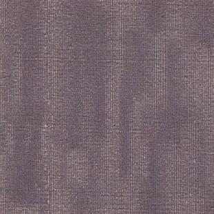 Ковровая плитка ESCOM Coral серая 5415