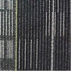 Ковровая плитка ESCOM Cube 8110