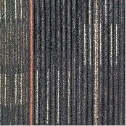 Ковровая плитка ESCOM Cube 8111