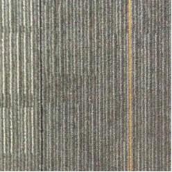 Ковровая плитка ESCOM Cube 8151